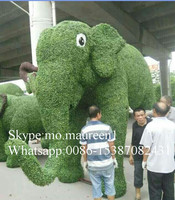 Large artificial animal for wholesale