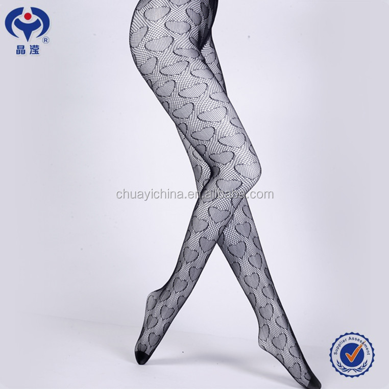Women Sexy Foot Stockings Sexy Nylon Stocking Wholesale