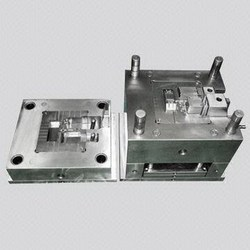 Injection plastic auto filter mould Design Designing services engineering fabrication mold molding tooling