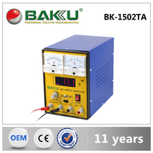 Baku High Grade Hot Design Fashion 60V Ac/Dc Power Supply