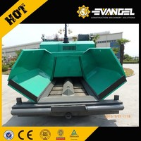 RP602 china mini concrete paver/asphalt pavers for sale