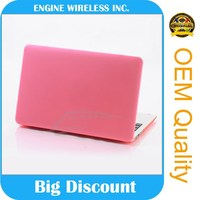 hot selling 2015 for mac book air case new products on china market