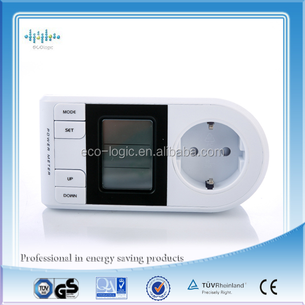 Multifunction amr energy meter equipmenseals calibration test bench saving your electricity charge 220V
