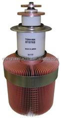 high frequency oscillator tube 8T87RB toshiba triode tube for welding machine,Electron Tube 8T87RB