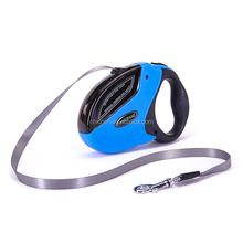 Best selling best retractable dog leashes hot sex woman with pet harness for walking