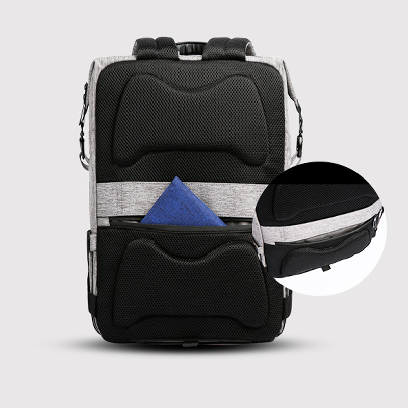 European backpack brands secret pocket waterproof dry bag for promotion