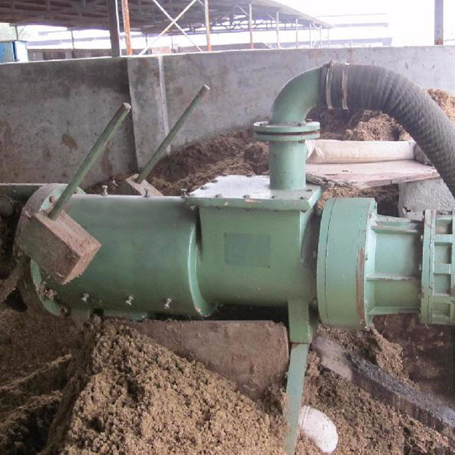 Sizes biogas slurry animal manure dewatering solid liquid separator