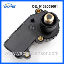 Idle AIR Control Valve For Citroen Peugeot Seat VW 048133031 19203R 0132008601