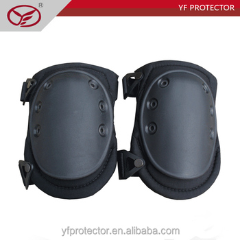 Knee Pads /Knee protector / Military & Police protector