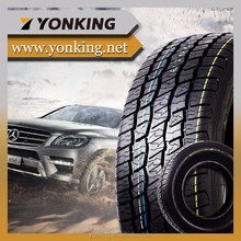 light truck tyres in dubai Yonking cheap car tyre 225/65R17