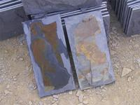 Promotional natural stone slate for wholesales