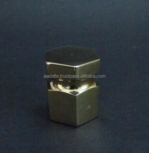 Brass metal art ware beautiful paper weight