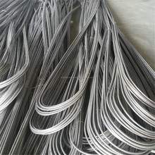 Steel Rebar, Deformed Steel Bar, Iron Rods For Construction Concrete