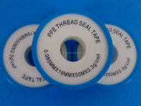 professional pure ptfe tape/high temperature tape