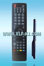Shenzhen factory supplying universal tv remote control codes for panasonic samsung skyworth tv