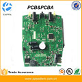 Shenzhen TurnKey PCB Assembly Services for Baby Monitor