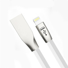 Shenzhen Commonly Used Accessories & Parts for iphone 7 usb charger cable