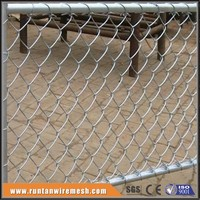 chain link fence panels 6 x 10 for sale by owner