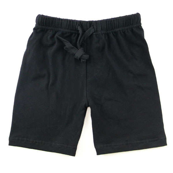 New design baby boys simple design cotton casual shorts children clothes boys shorts