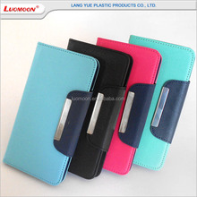 Wholesale Alibaba mobile phone case for lenovo s820, a600, s660 bulk buy from China