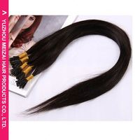 Factory Main Products! top sale wholesale bright hair extension wholesale