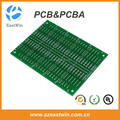 SMT/DIP OEM/ODM PCB Multilayer laptop circuit board