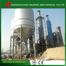 china hot sale gypsum powder production line