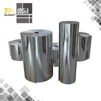 1100-O almunium foil aluminum per kg heat seal lacquered aluminum foil