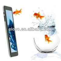 mid tablet pc manual wm8880 android 4.2 google pc