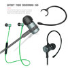 Newly Released Consumer Electronics Earphone Headphone