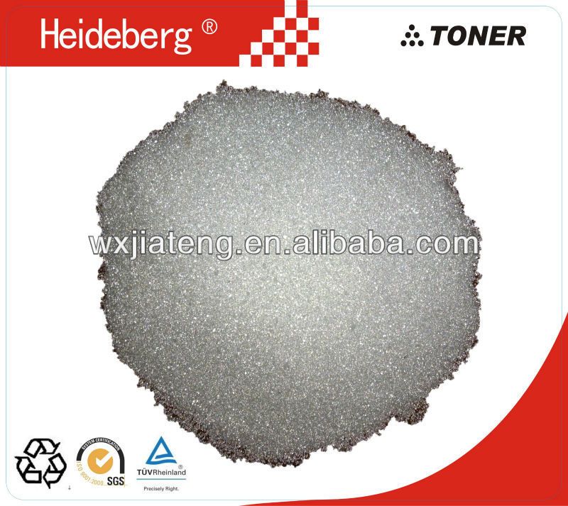 SW750 Resin,toner raw material
