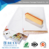 BETA Barrier Bubble Envelopes White Padded