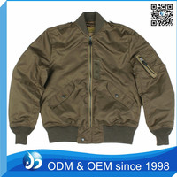 OEM 100% Mens Cordura Motorcycle Jacket For Autumn