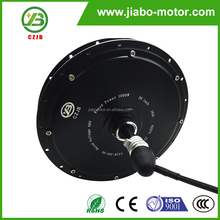JB-205/35 electric bike dc wheel hub motor 1000w