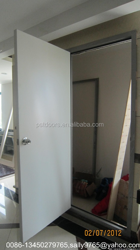 Flush Door Price Used Commercial Steel Doors Design Buy