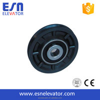 elevator door rollers with competitive price