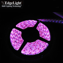 decoration LED strip neon flex light illuminated LED