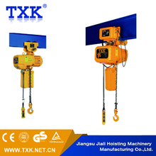 electrical mini hoist,electric wires cables,electric manual for car lifts