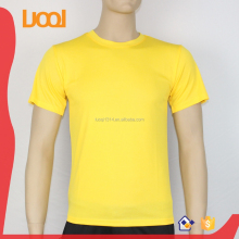 New Fashion design hot popular cheap world cup t shirt wholesale
