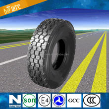 ALL-STEEL truck tires dump tyres sale trailer tires providers
