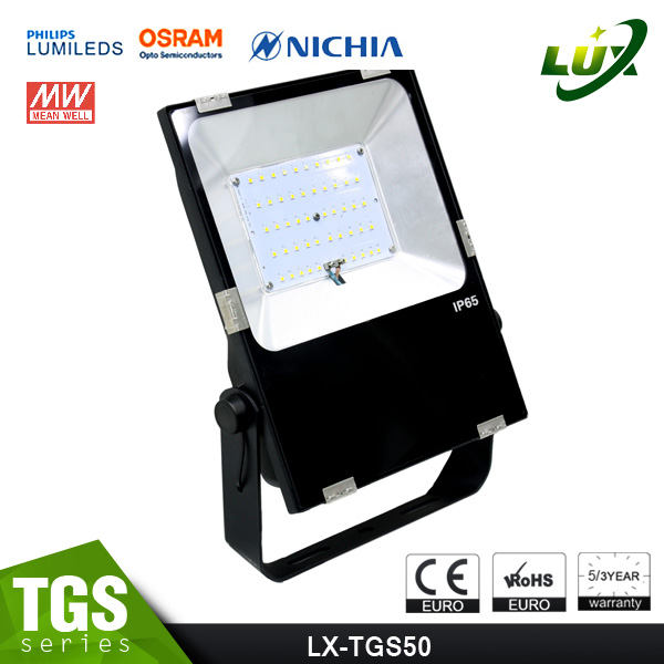 used stadium led outdoor flood light 200w