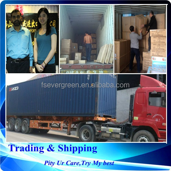 customs and freight rates for exporting to dubai shipping agent in guangzhou