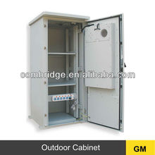 GM-15 M14 outdoor communication cabinet