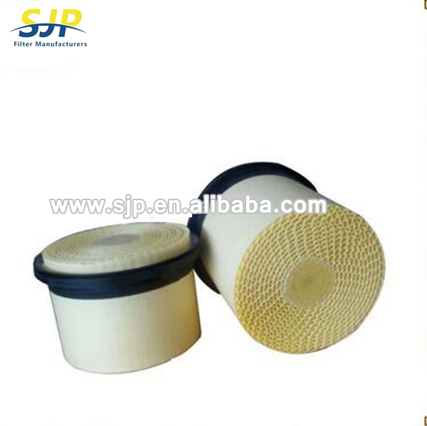 Kaeser Air Filter 6.4163.0 for kaeser compressor parts