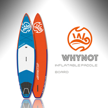 SUP inflatable Professional Manufacturer KUDO Inflatable Stand Up Paddle Board