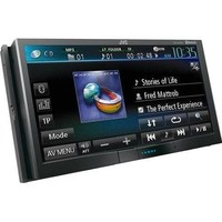 touch~screen car~stereo with car mp3/mp4 player