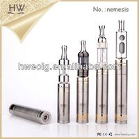New invention vape MOD/nemisis mod/safety fuse for e-cig mod batteries