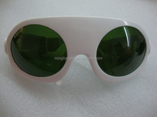 Protect eyes well ipl goggles