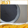 Best26H Vanadium Carbide As A Coating Material And An Additive In Ceramic Composites.