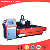 500Watt Companies Looking for Distributors CNC Laser Cutting Machine for Sale